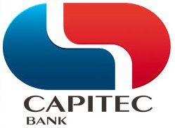 capitec bank south africa implementing the View wim de bruyn's profile on linkedin, the world's largest professional community  cio at capitec bank location cape town area, south africa industry banking current:  capitec bank.
