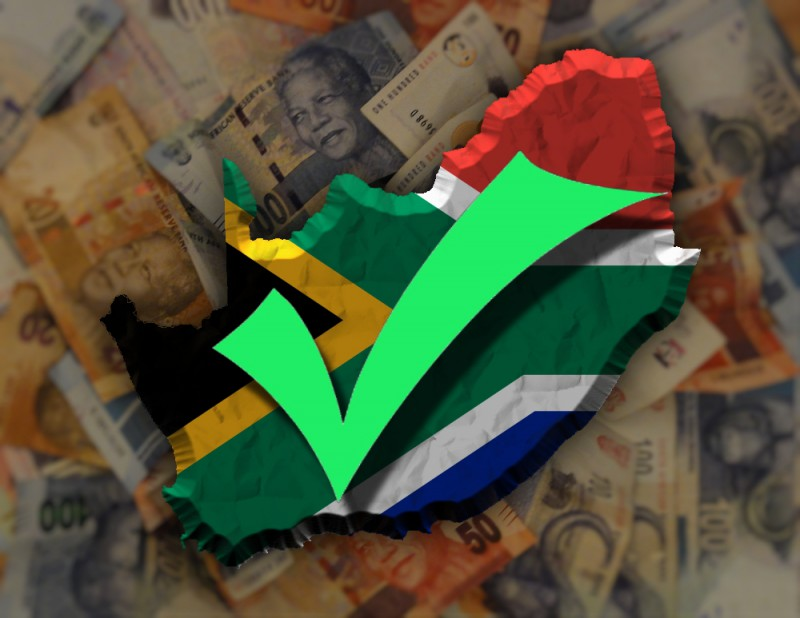 investing in south africa Since he mr cyril ramaphosa was elected president of the republic of south  africa earlier this year, his administration has spearheaded an.
