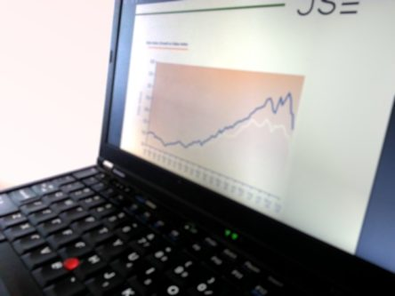 Forex investing jobs
