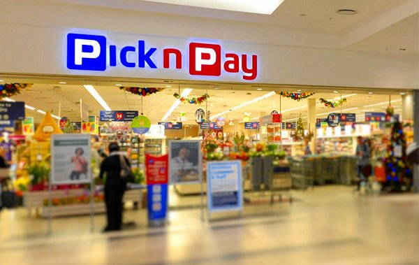 pick n pay micro environmet In 2015, pick n pay launched the war on waste commitment • this waste reduction programme  pick 'n pay improve social & environmental impact  this part of the project is run as micro-franchise model • end product.