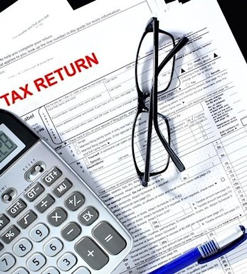 how to lodge a tax return amendment