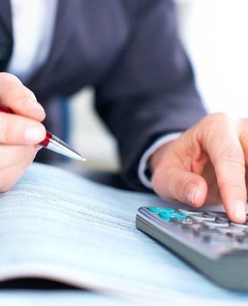 retirement reform conundrum