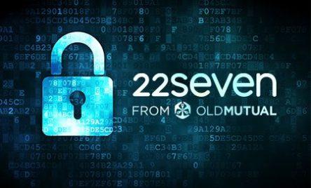 22seven-lock