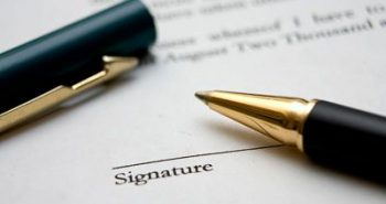 drafting and updating your will