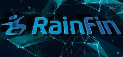 rainfin