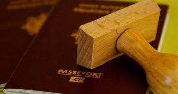 citizenship-programme