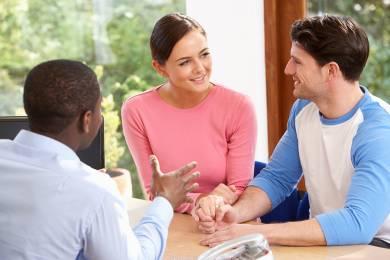 financial-adviser-1