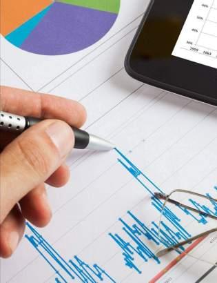 managed portfolio