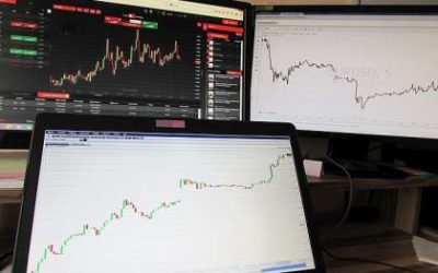 The myths and truth about forex trading