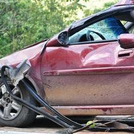 Better driving behavious means lower insurane premiums