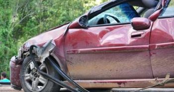 Better driving behavious means lower insurane premiums