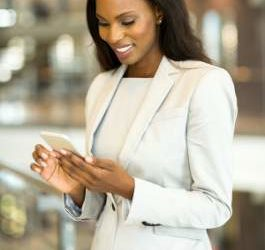 Married or single: how to thrive as a female entrepreneur