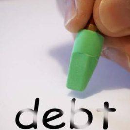 debt intervention
