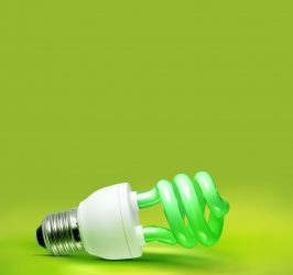 Energy: new source of government revenue