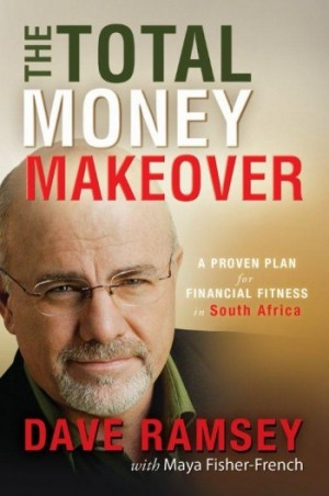 The Total Money Makeover_low res