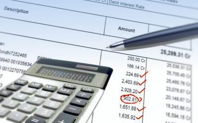 Fighting debit order fraud
