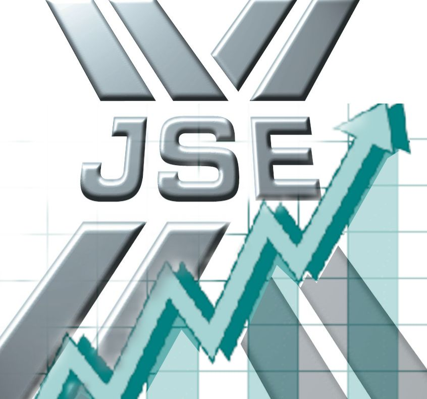 how to make money on the jse