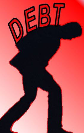 debt-burden-red