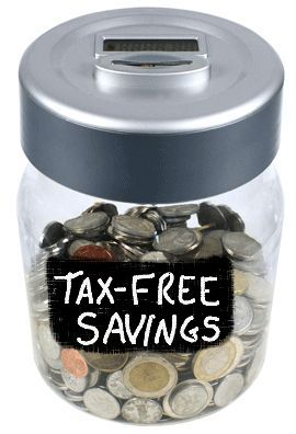 tax-free savings-2