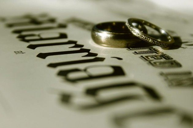 Why A Marriage Contract Saves You Tax Maya On Money