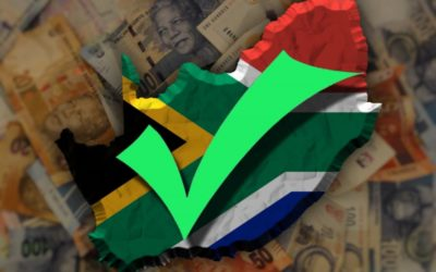 Investing in South Africa is still a good plan
