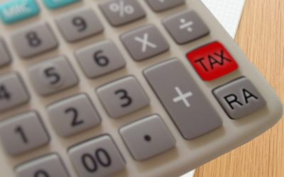 Retirement annuity tax loophole to be closed