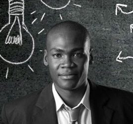 South African guide to fundraising for entrepreneurs