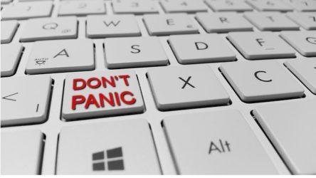 keyboard-dont-panic