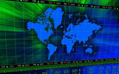 Investing in Europe and Japan without the risk