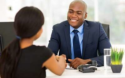 Beware of your financial adviser asking you to move your investments
