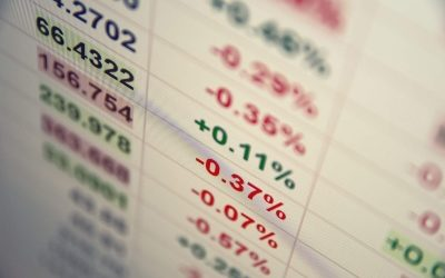Are blue chips a great investment?