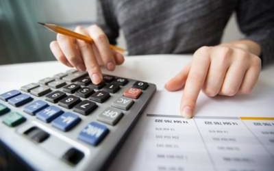 Tax tips for freelancers or sole traders
