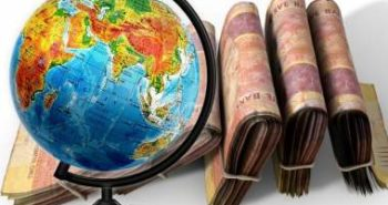 Financial emigration or Double Taxation Agreement?