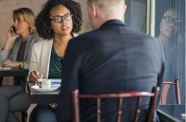 Afraid to ask your adviser about fees? That's weird.