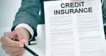 Shopping around for credit insurance