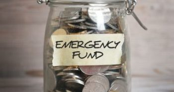 The best place for your emergency fund