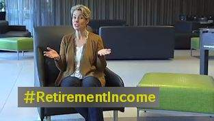 Money Matters #RetirementIncome