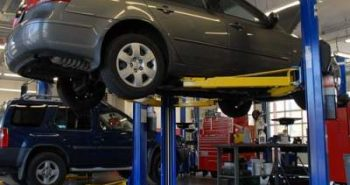 Car repair industry overhaul will benefit motorists