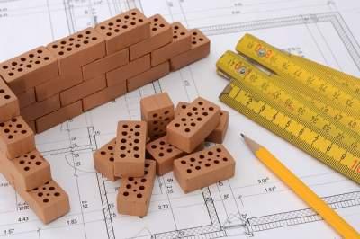 Building loan