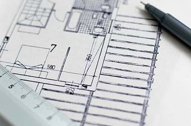 Off-plan property buyers caught unawares by development delays
