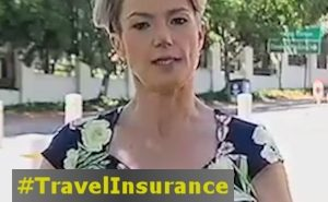 Money Matters Travel Insurance
