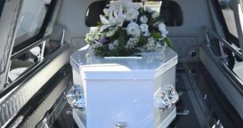 Where to find the cheapest funeral cover