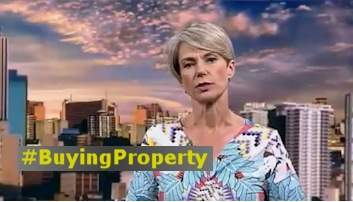 Video: Watch out for property purchasing costs