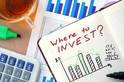 How investments fit into your portfolio