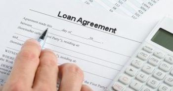 OBS advises to check your loan statements