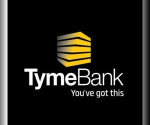 TymeBank adapts for growing client base