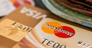 Money Makeover: Kill the credit card debt