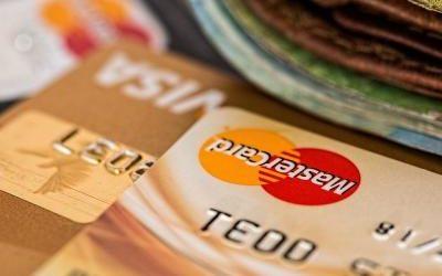 Money Makeover: Kill the credit card debt