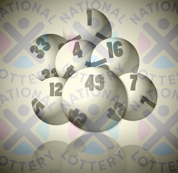 Should you be playing the National Lottery?