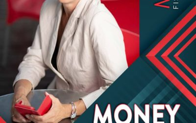 Money Questions? Answered!